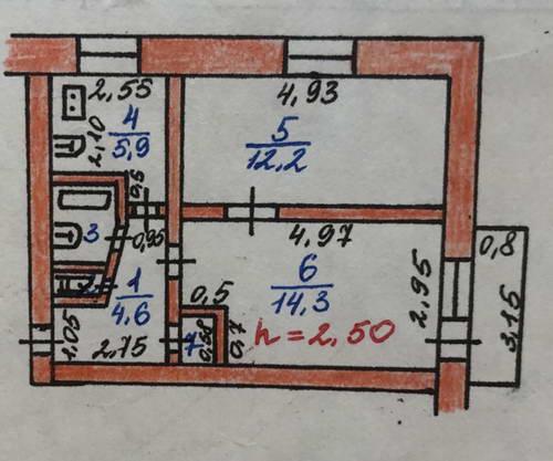 1CE0A2E2-35E0-432B-A0A6-CA2D36A2B298.jpeg