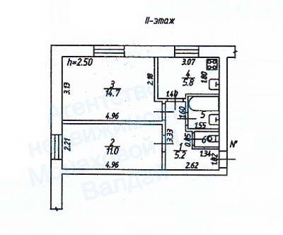 1df38036-c7f9-40f9-a44d-6ebfc58b9407skhiema.jpg