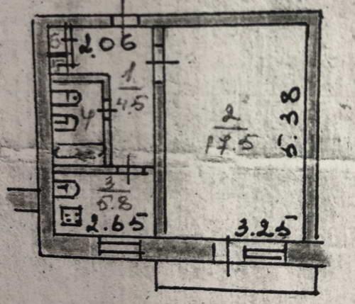 25CDB046-90A8-4370-8E12-9E76F3A6145F.jpeg