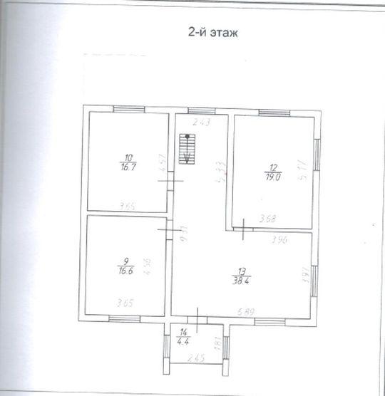 2_etazh.jpg