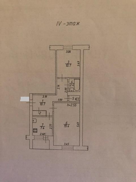 57CBDA16-4149-4B4E-A9F3-540EC5268092.jpeg