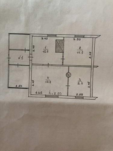 6B1EE7D5-808A-438E-9C7E-DD788C7D2957.jpeg