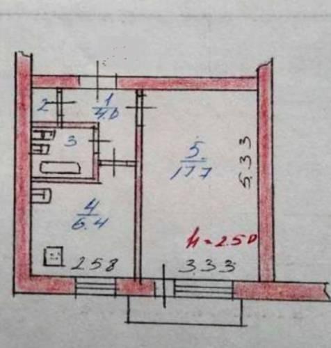 733E4E3E-BA13-4D28-A1F6-5FB1FA57237E.jpeg