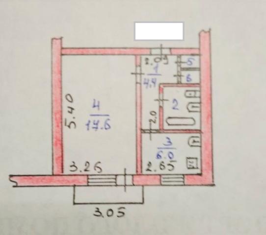 74B1924C-99B5-4B45-B799-68DEC78D94F9.jpeg
