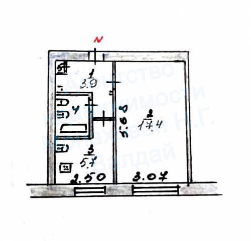 94fbbb40-564f-4f65-a2e8-64c399eed8bf.jpg