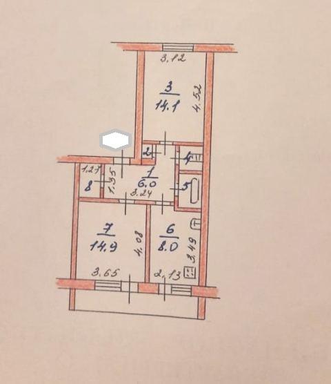 A5A12E7B-E9F1-4DC1-ACBA-22113C9F3E3C.jpeg