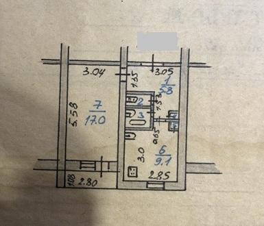 ACA18A31-B199-44E8-A878-73B2F00A1CFC.jpeg