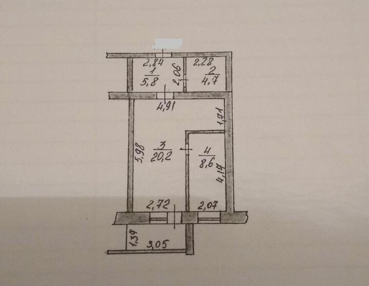 ACCF403D-6558-4C77-B5E2-7FCA637C520B.jpeg