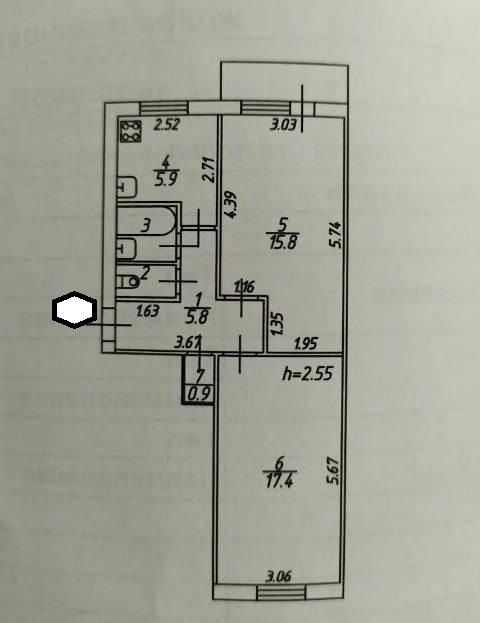 AF2CEB57-5F85-4979-B397-EB10103B4997.jpeg
