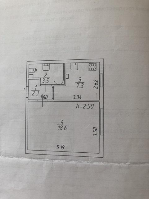 B848B1B5-C488-4EC2-B75C-0C96936B5B56.jpeg