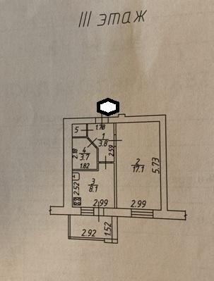 CB641331-59E0-4338-8B46-3DB71FFBE4FC.jpeg