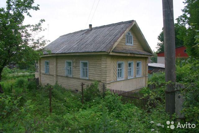 Diemiansk__dom_4.jpg