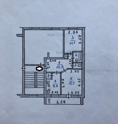 E087BD7C-1CDF-46D2-A8D7-864818FEEDBA.jpeg