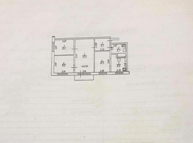 E276B1A9-1BB7-4B4F-8B4B-C14D740E5C30.jpeg