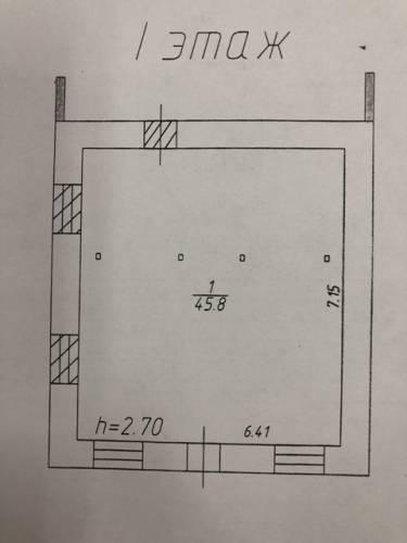 F4B45443-726E-41F5-ACBA-F4AFDB9EB4CF.jpeg