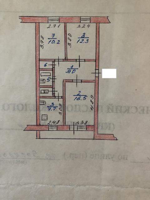 FB2A7CC3-7421-4099-81D1-8C69E7A41AA6.jpeg