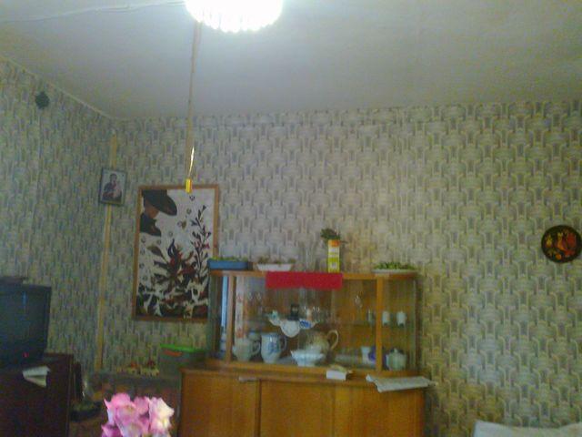 Foto0022.jpg