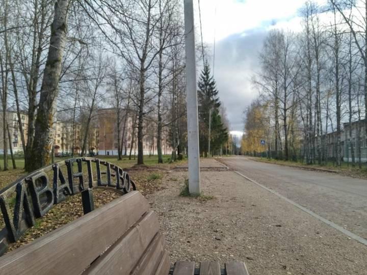 Gorodok_IMAG0359.jpg