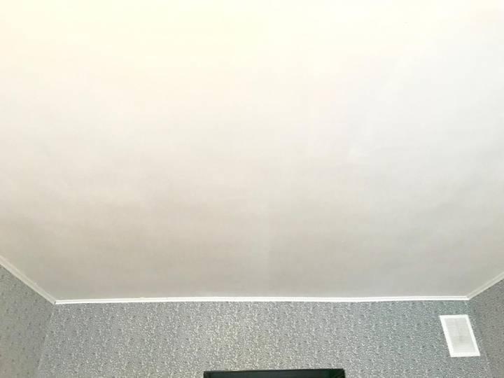 IMG-20181225-WA0030.jpg