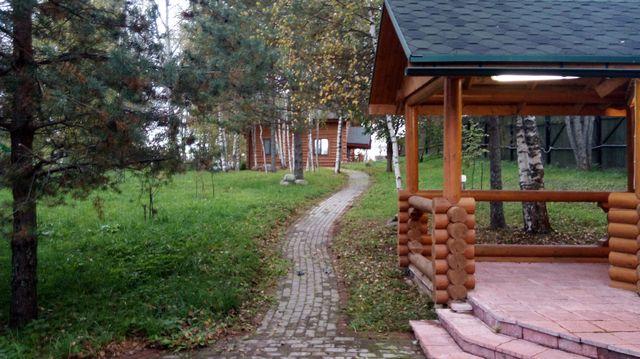Iashchierovo_Uchastok_Dom_Garazh_Bania_9.jpg