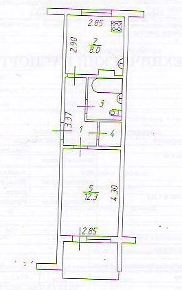 Plan_kvartiry.JPG