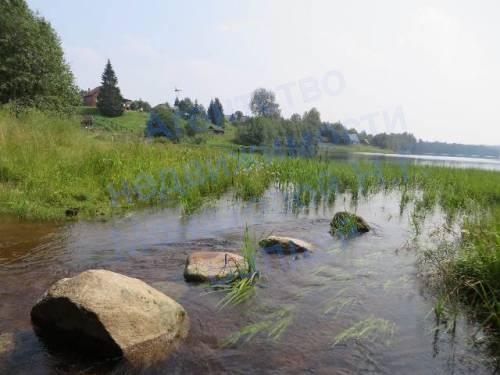 bainievo14sot_4.jpg