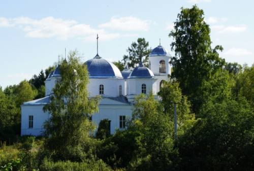 bolshoe-gorodno-527138.jpg