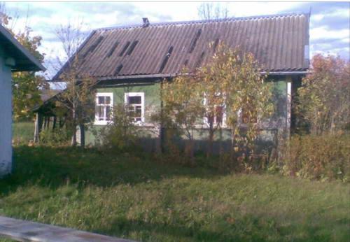 budanovo.png