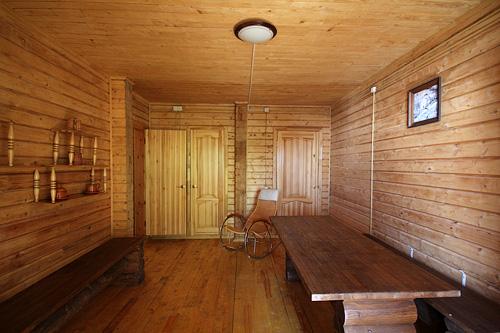 countryalub_sauna_01.jpg