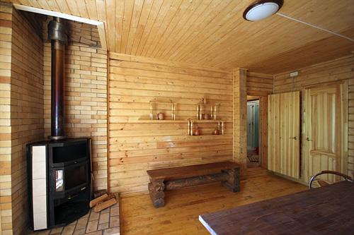 countryalub_sauna_02.jpg