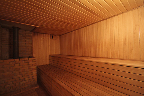 countryalub_sauna_03.jpg