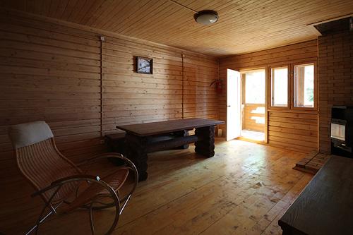 countryalub_sauna_05.jpg