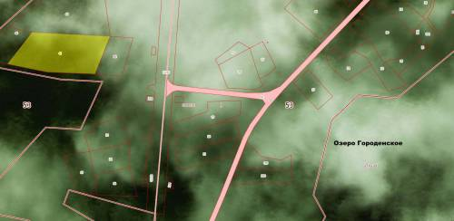 karta2_publ.jpg
