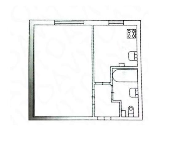 kvartira2.jpg