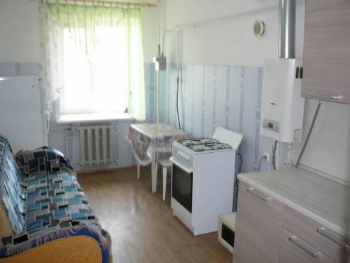 kvartira_pieschanaia_22_018.jpg