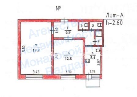 kvartira_plan.jpg