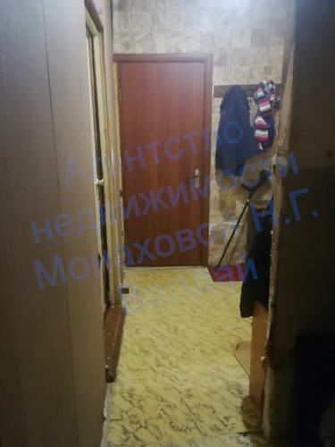 molodkomnmoka_4.jpg