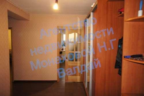 pieschanaia_11.jpg