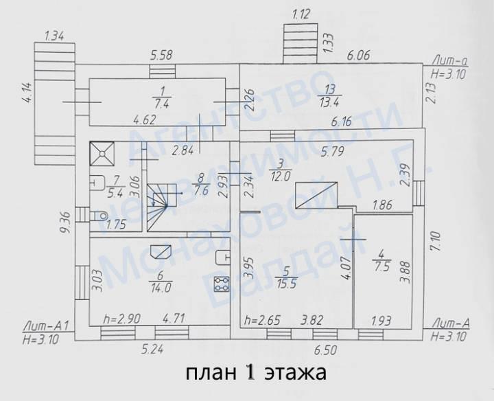 plan_1_et.jpg