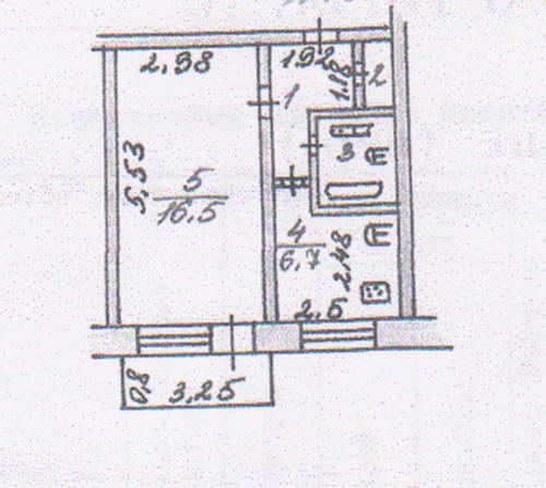 plan_1_kvartiry__Molod_3-40.png