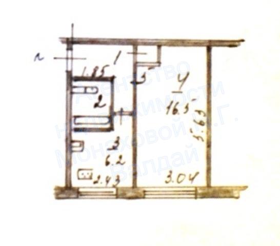 skh9.jpg
