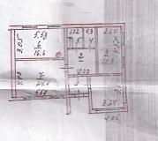tiekh.pasport_001.jpg