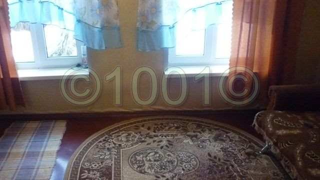 watermarked-P1030057.jpg