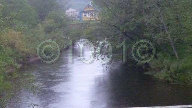 watermarked-P1030182.jpg